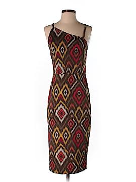 Tatyana Casual Dress Size S