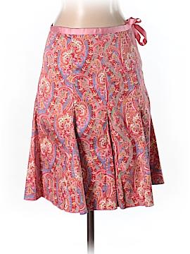 Jaloux Casual Skirt Size XS