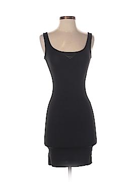 G-Star Casual Dress Size XS