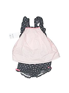 Gymboree Outlet Sleeveless Blouse Size 12-18 mo