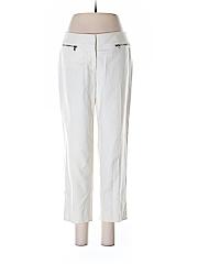 Ann Taylor LOFT Women Casual Pants Size 4 (Petite)