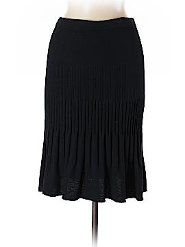 Helene St Marie Casual Skirt Size 6