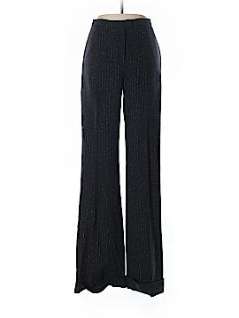 Cinzia Rocca Dress Pants One Size