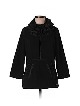 DKNY Active Fleece Size XS