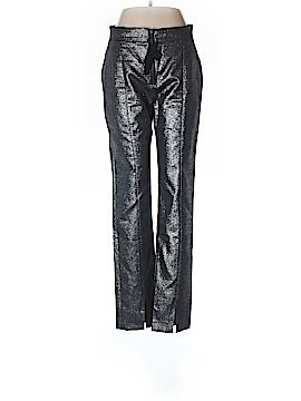 Zara Dress Pants Size S