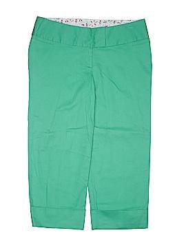 Z universe Casual Pants Size 11