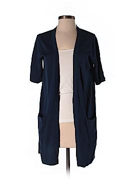 Joan Rivers Cardigan Size S