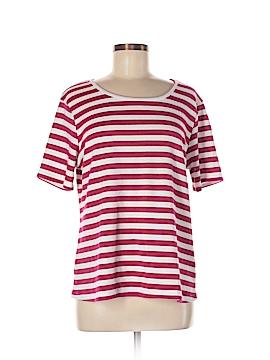 Vicki Wayne's Short Sleeve T-Shirt Size M