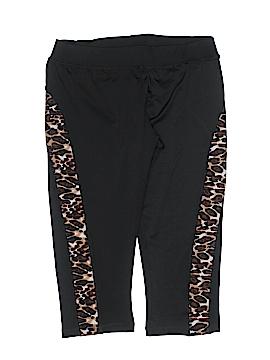 Love Nation Active Pants Size L