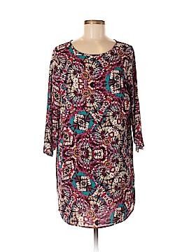 Allison Joy Casual Dress Size M