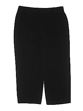 David Dart Dress Pants Size 10