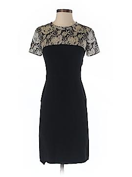Stella McCartney Casual Dress Size 36 (EU)