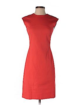 Josie Natori Casual Dress Size 2