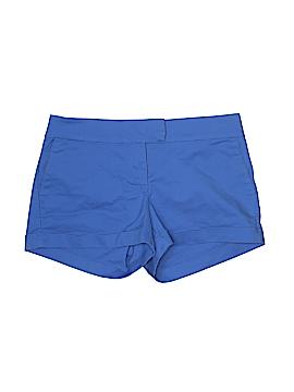Jessica Simpson Khaki Shorts Size 7 - 8