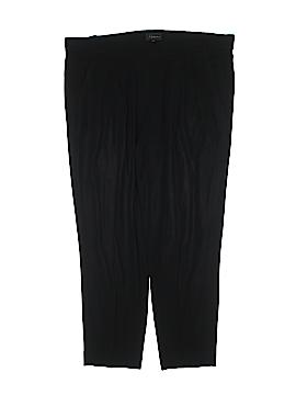 T. Babaton Dress Pants Size 6