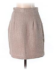 BB Dakota Women Casual Skirt Size 2