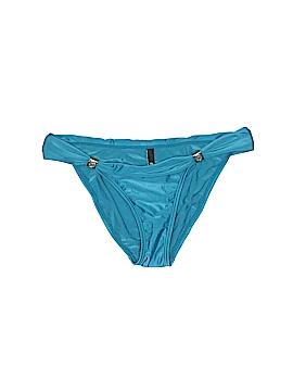 Vix by Paula Hermanny Swimsuit Bottoms Size M