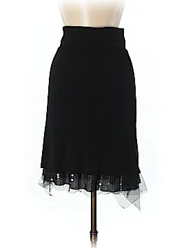Rozae Nichols Formal Skirt Size M