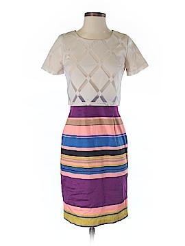 Weston Casual Dress Size 0