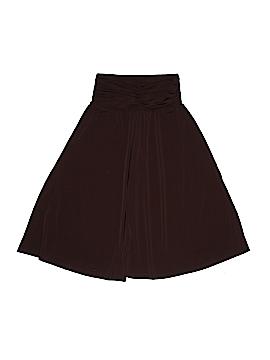 Iz Byer Casual Pants Size 8 - 10