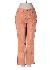 Earl Jean Women Jeans Size 4
