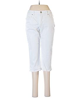 SJBactive by St. John's Bay Jeans Size 10 (Petite)