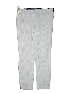 Maison Jules Khakis Size 8