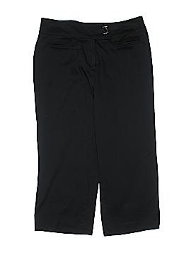 Appraisal Dress Pants Size 12