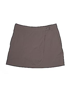 Patagonia Skort Size 10