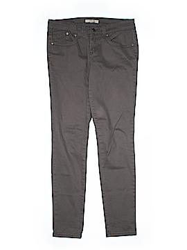 Boutique XXI Jeans 28 Waist
