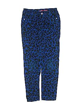 Bongo Jeans Size 8