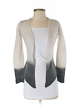 Casmari Cashmere Cardigan Size 1