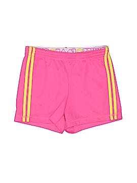 Faded Glory Athletic Shorts Size 7/8