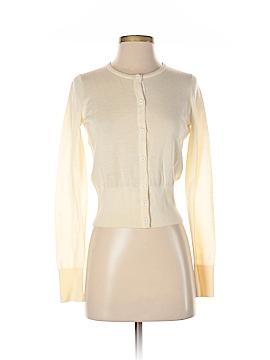 C. Wonder Wool Cardigan Size XS