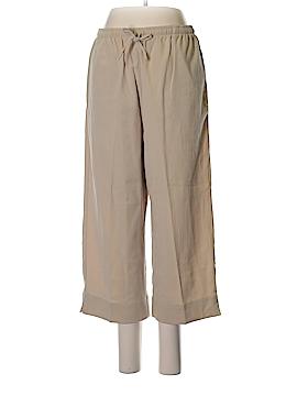 Draper's & Damon's Casual Pants Size M