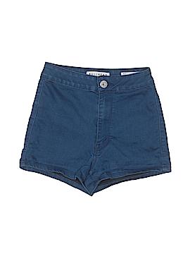 Bullhead Shorts Size 1
