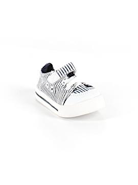 Circo Sneakers Size 3