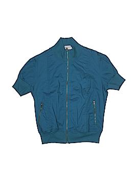 Hiatus Jacket Size M