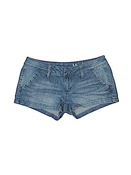 Hurley Denim Shorts Size 1