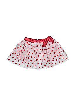 Kola Kids Skirt Size 9-12 mo