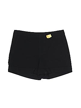 Zara Dressy Shorts Size XS