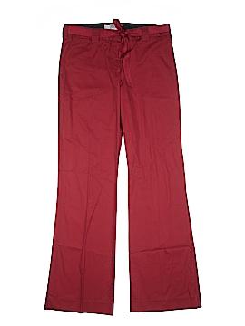 American Exchange Casual Pants Size 2