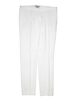 Saint Tropez West Dress Pants Size 4