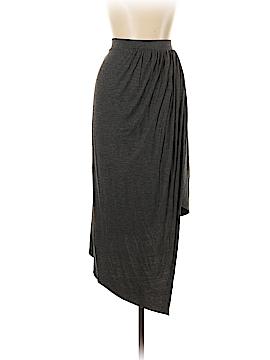 Lovesick Casual Skirt Size 2
