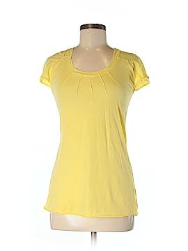 Da-Nang Short Sleeve T-Shirt Size XS