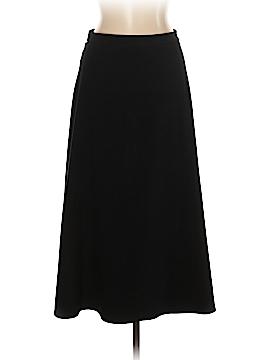 Lennie For Nina Leonard Casual Skirt Size 12
