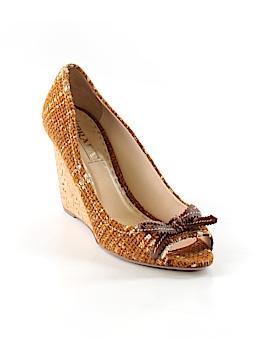 Prada Wedges Size 41 (EU)