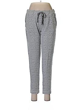 Lou & Grey Casual Pants Size XS