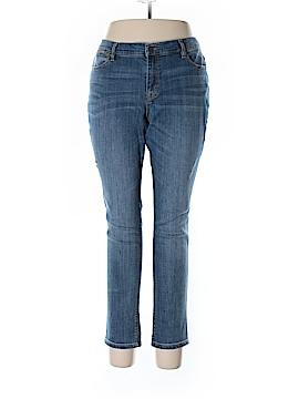 Dittos Jeans 32 Waist