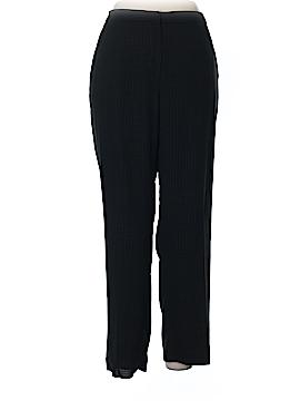 Caslon Dress Pants Size 14